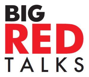 Big_RED_Talks