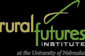 Rural_Futures_at_Nebraska_Home_Logo