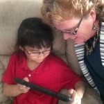Technology and Our Children
